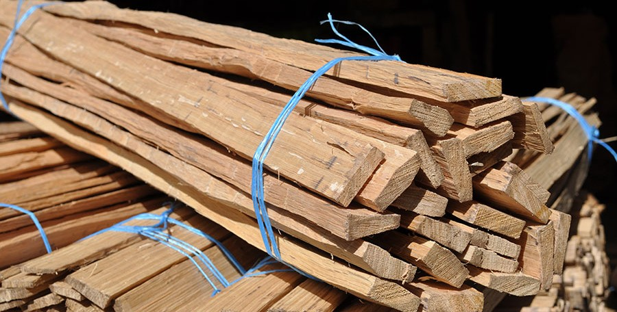 Find Local Oak Suppliers Speak Easier Home Diy Improvements